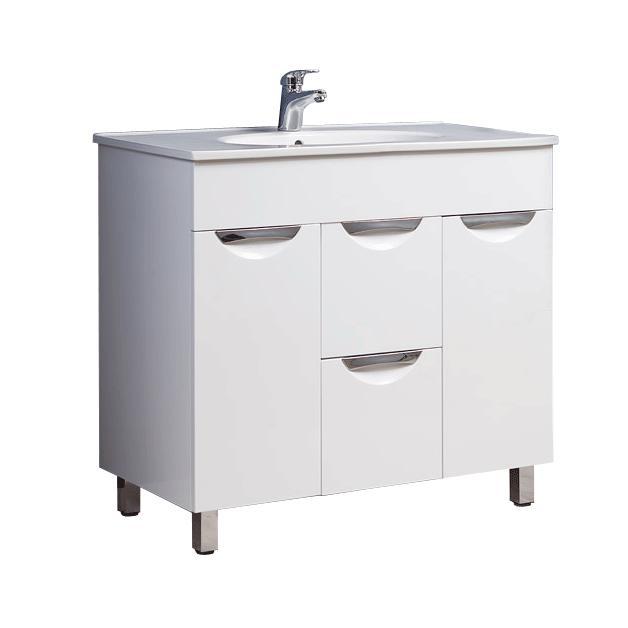 Мебель для ванных комнат и аксессуары в Москве — Сантехкомплект | Продажа сантехники