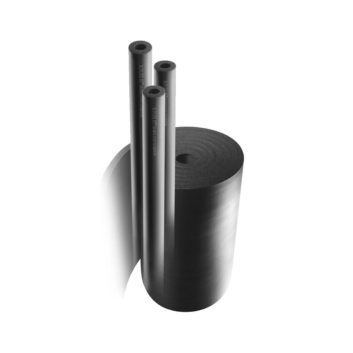 Теплоизоляция на основе вспененного каучука и аксессуары в Москве — Сантехкомплект | Продажа сантехники