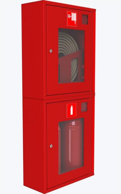 Шкафы пожарные в Москве — Сантехкомплект | Продажа сантехники