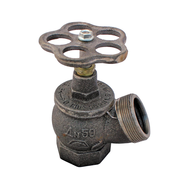 Клапаны пожарные в Москве — Сантехкомплект | Продажа сантехники