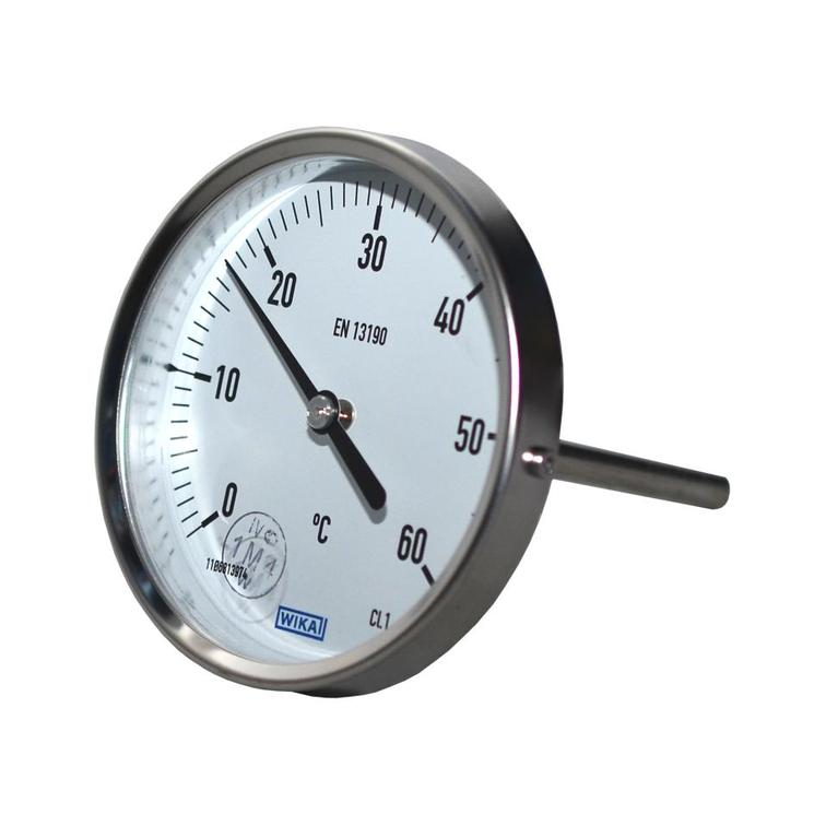 Термометры и оправы в Москве — Сантехкомплект | Продажа сантехники