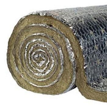 Теплоизоляция на основе минеральной ваты в Москве — Сантехкомплект | Продажа сантехники